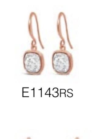 ABSOLUTE E1143RS EARRINGS