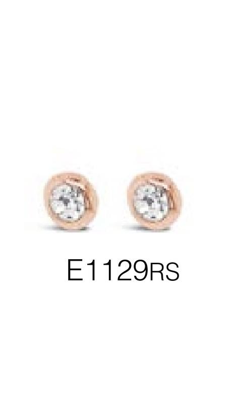 ABSOLUTE E1129RS EARRINGS