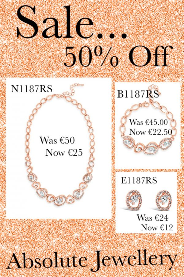 ABSOLUTE SALE SET SPECIAL N1187RS B1187RS E1187RS